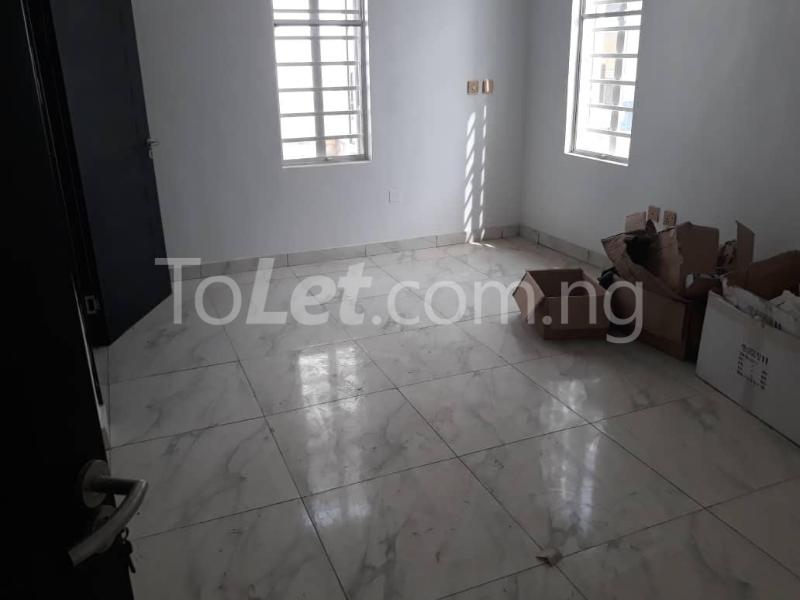 5 bedroom House for sale - Oral Estate Lekki Lagos - 7