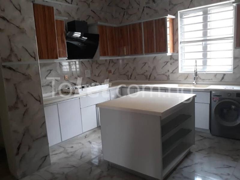 5 bedroom House for sale - Oral Estate Lekki Lagos - 10