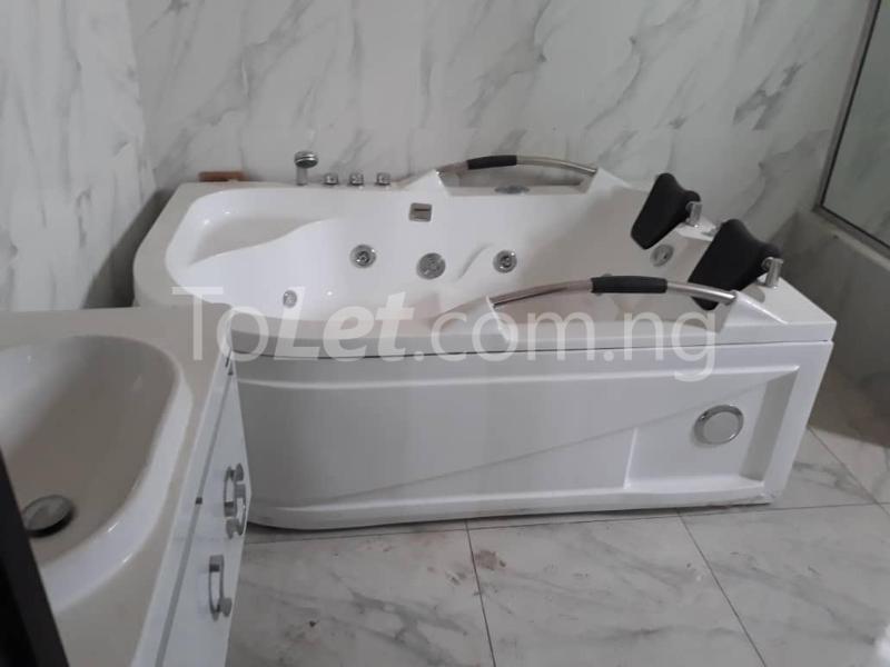 5 bedroom House for sale - Oral Estate Lekki Lagos - 11