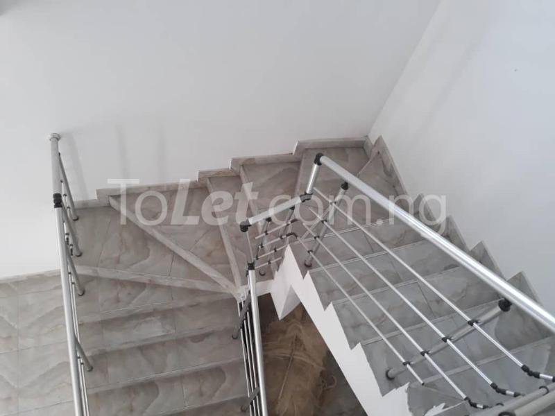 5 bedroom House for sale - Oral Estate Lekki Lagos - 5