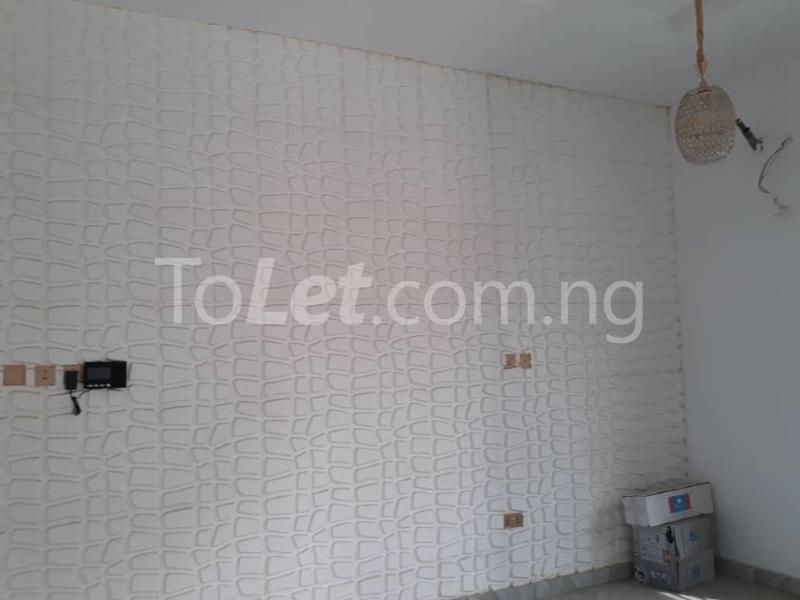 5 bedroom House for sale - Oral Estate Lekki Lagos - 4