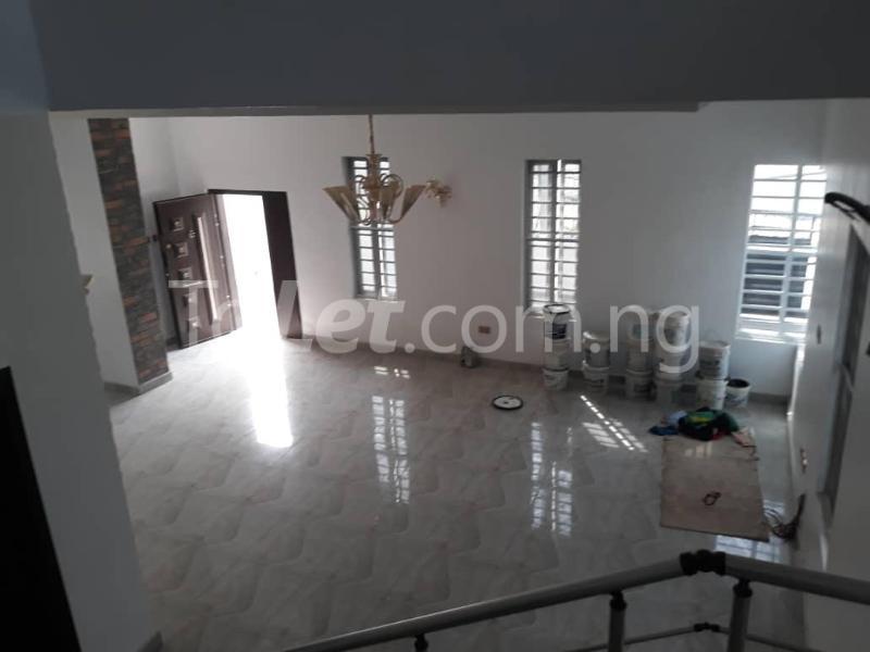 5 bedroom House for sale - Oral Estate Lekki Lagos - 6