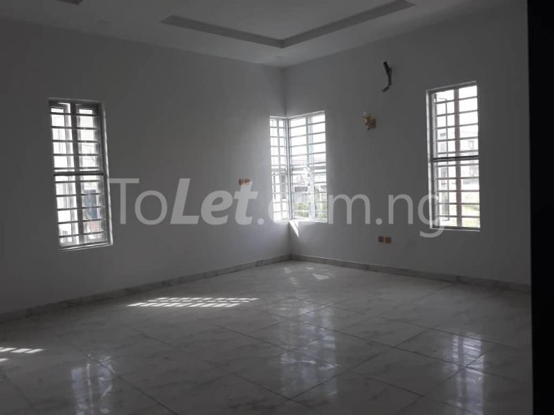 5 bedroom House for sale - Oral Estate Lekki Lagos - 2