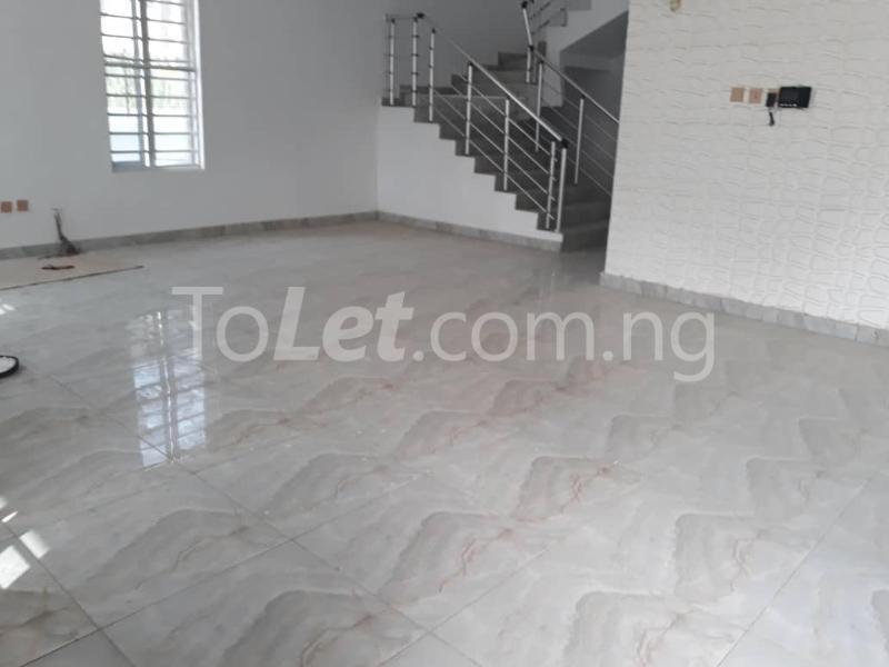 5 bedroom House for sale - Oral Estate Lekki Lagos - 1