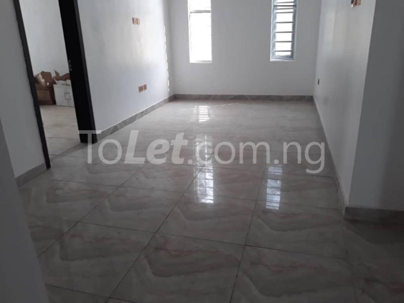 5 bedroom House for sale - Oral Estate Lekki Lagos - 3