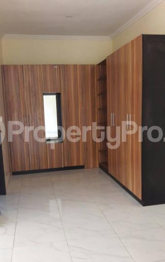 4 bedroom Terraced Bungalow House for sale --- Off Lekki-Epe Expressway Ajah Lagos - 1