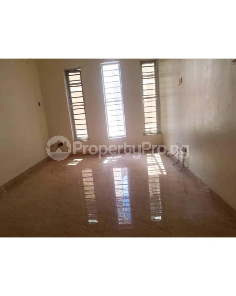4 bedroom Detached Duplex House for rent ---- chevron Lekki Lagos - 7
