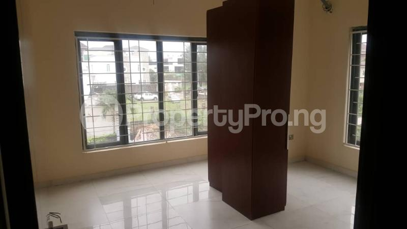 4 bedroom Detached Duplex House for sale --- Banana Island Ikoyi Lagos - 8