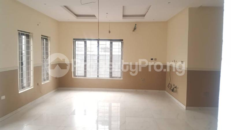 4 bedroom Detached Duplex House for sale --- Banana Island Ikoyi Lagos - 11