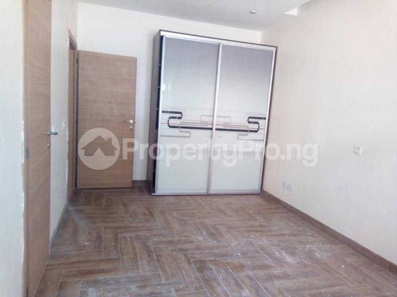 4 bedroom Massionette House for rent ---- Ologolo Lekki Lagos - 5