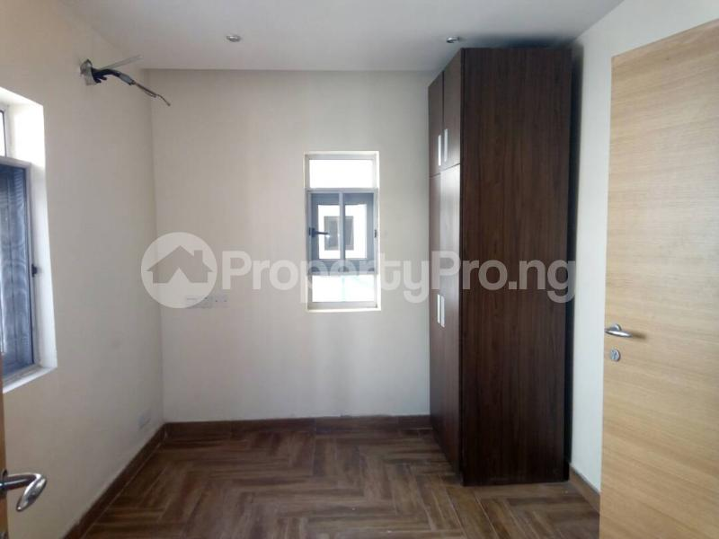 4 bedroom Massionette House for rent ---- Ologolo Lekki Lagos - 3