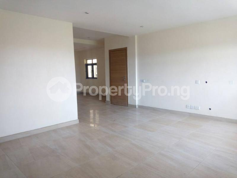 4 bedroom Massionette House for rent ---- Ologolo Lekki Lagos - 2