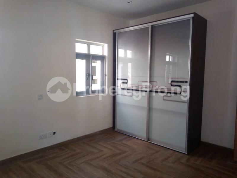 4 bedroom Massionette House for rent ---- Ologolo Lekki Lagos - 6