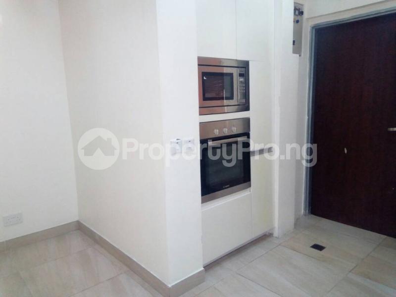 4 bedroom Massionette House for rent ---- Ologolo Lekki Lagos - 10