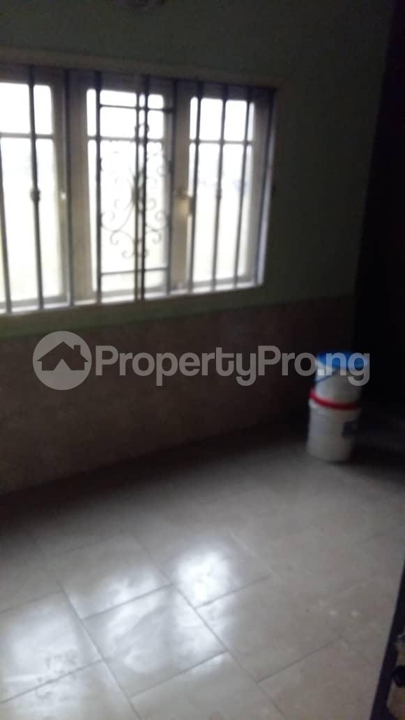 4 bedroom Detached Duplex House for sale -- chevron Lekki Lagos - 2