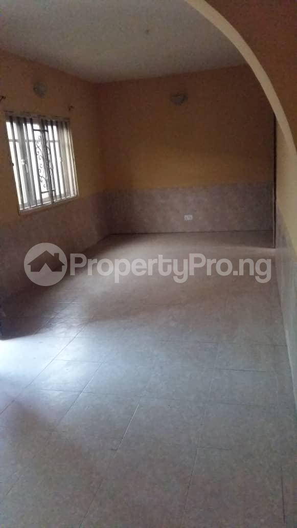 4 bedroom Detached Duplex House for sale -- chevron Lekki Lagos - 1