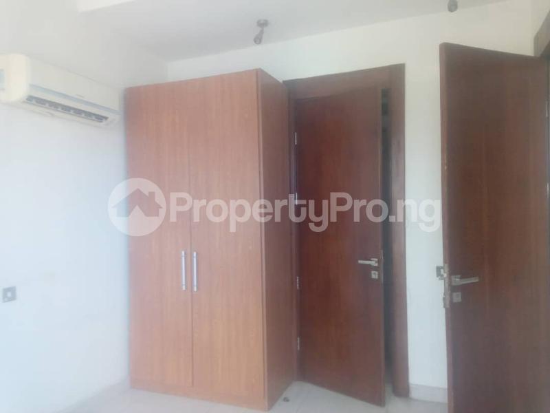 4 bedroom Semi Detached Duplex House for rent - Idado Lekki Lagos - 6