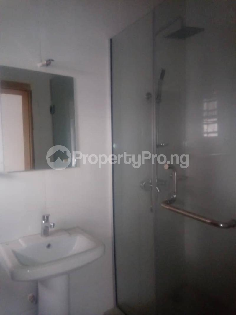 4 bedroom Detached Duplex House for sale ---- Agungi Lekki Lagos - 11