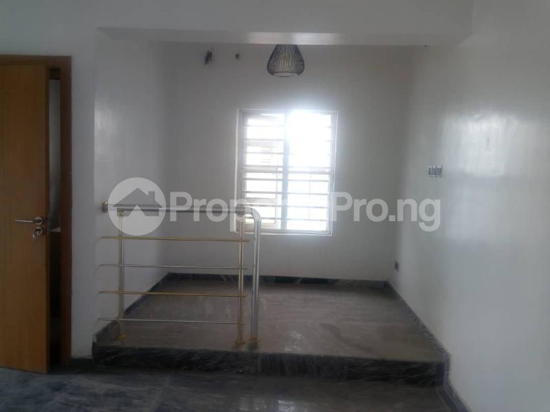 4 bedroom Detached Duplex House for sale ---- Agungi Lekki Lagos - 6