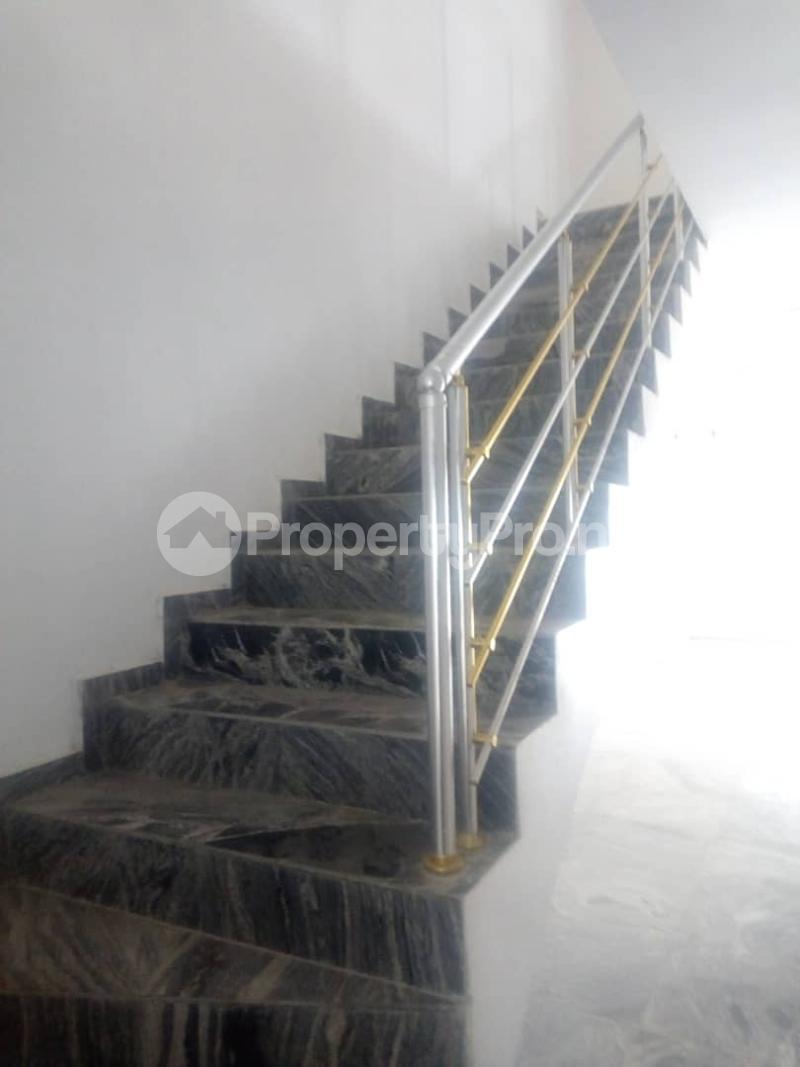 4 bedroom Detached Duplex House for sale ---- Agungi Lekki Lagos - 15
