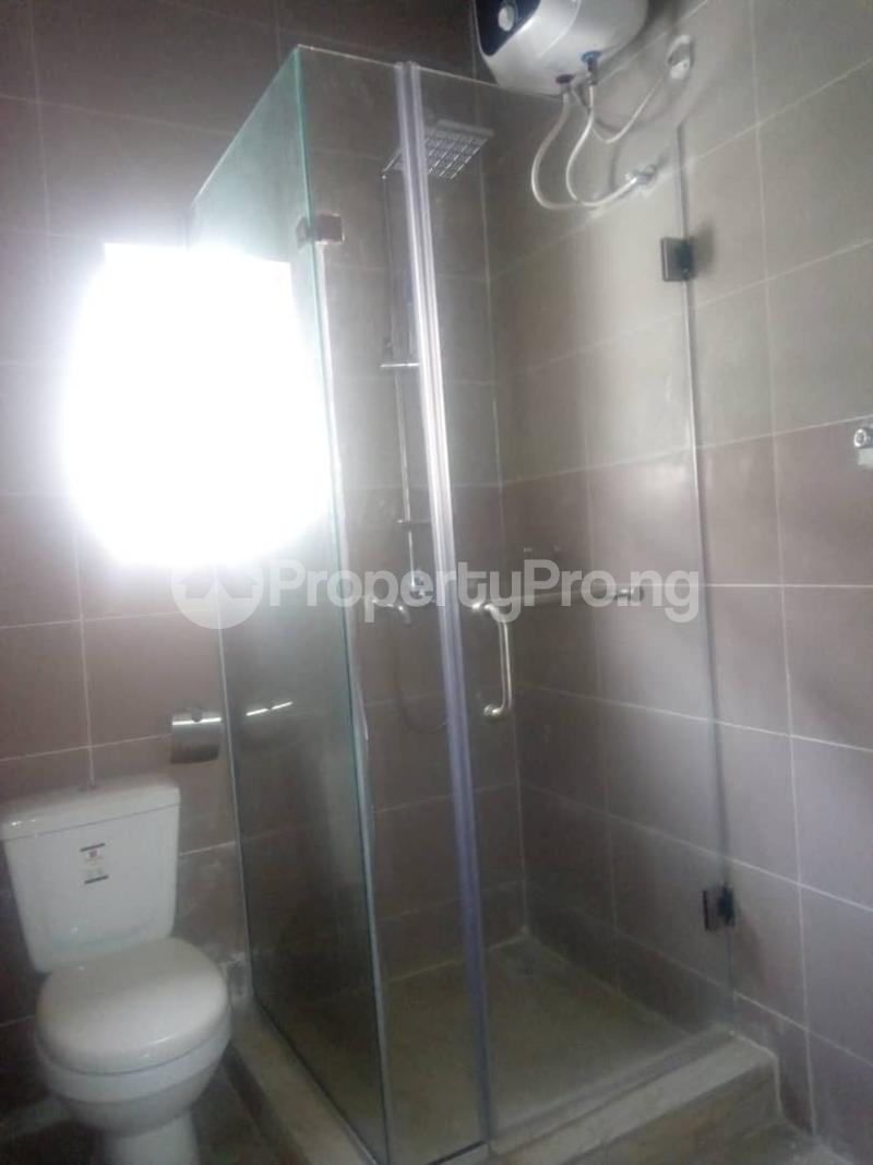 4 bedroom Detached Duplex House for sale ---- Agungi Lekki Lagos - 9