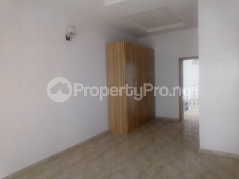 4 bedroom Detached Duplex House for sale ---- Agungi Lekki Lagos - 1
