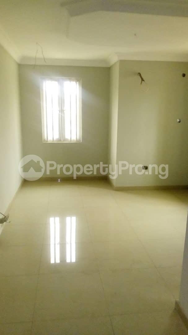 4 bedroom Terraced Duplex House for rent ---- Lekki Phase 1 Lekki Lagos - 4