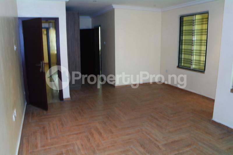 4 bedroom Terraced Duplex House for rent - ONIRU Victoria Island Lagos - 3