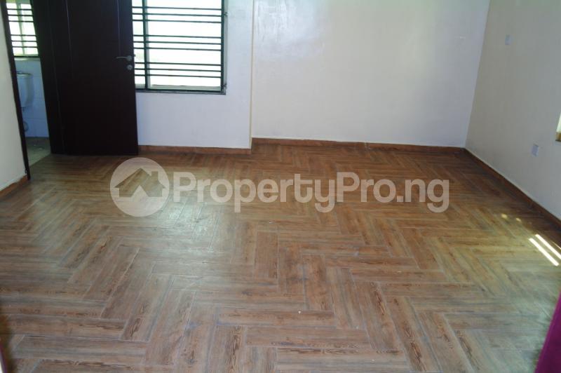 4 bedroom Terraced Duplex House for rent - ONIRU Victoria Island Lagos - 6