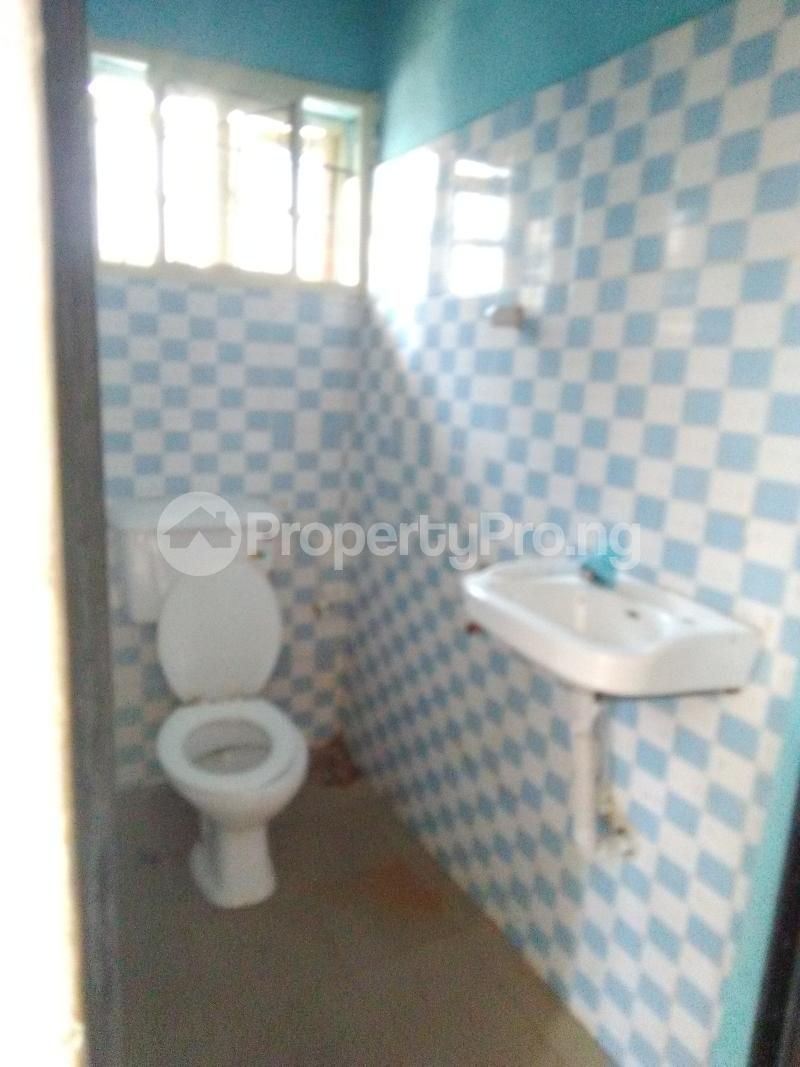 1 bedroom mini flat  Mini flat Flat / Apartment for rent Century Ago palace Okota Lagos - 2