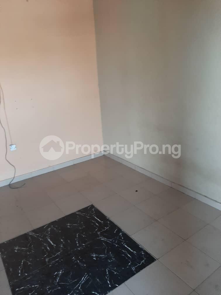 1 bedroom mini flat  Mini flat Flat / Apartment for rent Aborishade Street  Lawanson Surulere Lagos - 6