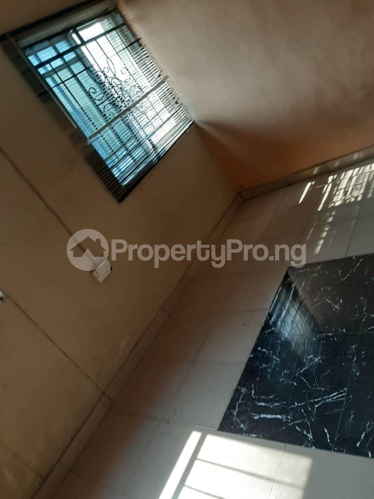 1 bedroom mini flat  Mini flat Flat / Apartment for rent Aborishade Street  Lawanson Surulere Lagos - 1