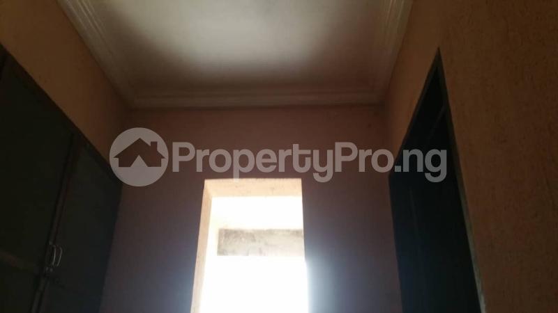 1 bedroom mini flat  Flat / Apartment for rent Arepo private estate; Arepo Arepo Ogun - 6