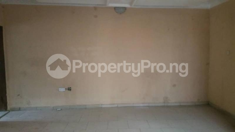 1 bedroom mini flat  Flat / Apartment for rent Arepo private estate; Arepo Arepo Ogun - 3
