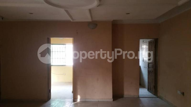 1 bedroom mini flat  Flat / Apartment for rent Arepo private estate; Arepo Arepo Ogun - 2