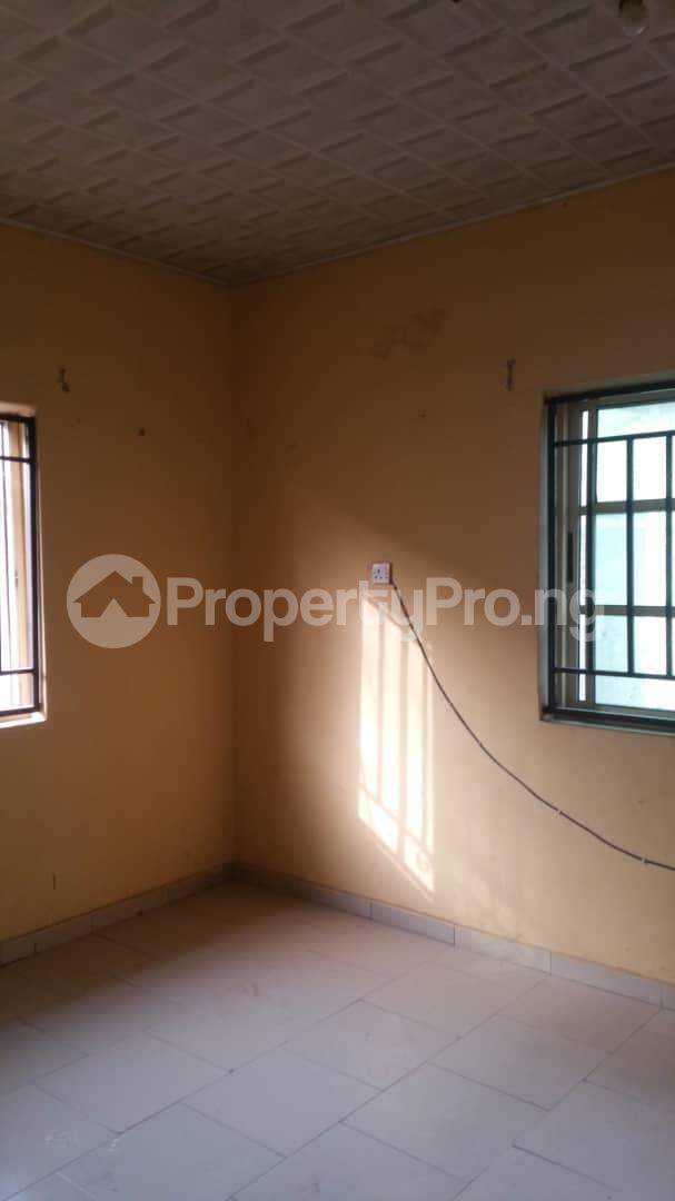 1 bedroom mini flat  Flat / Apartment for rent Arepo private estate; Arepo Arepo Ogun - 4