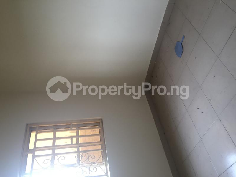 1 bedroom mini flat  Flat / Apartment for rent Ibafo  Ibafo Obafemi Owode Ogun - 8
