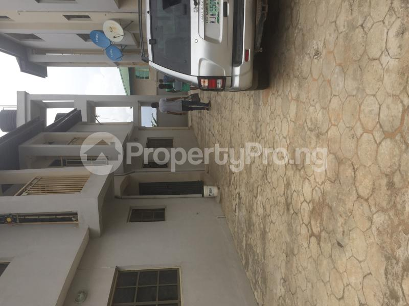 1 bedroom mini flat  Flat / Apartment for rent Ibafo  Ibafo Obafemi Owode Ogun - 0
