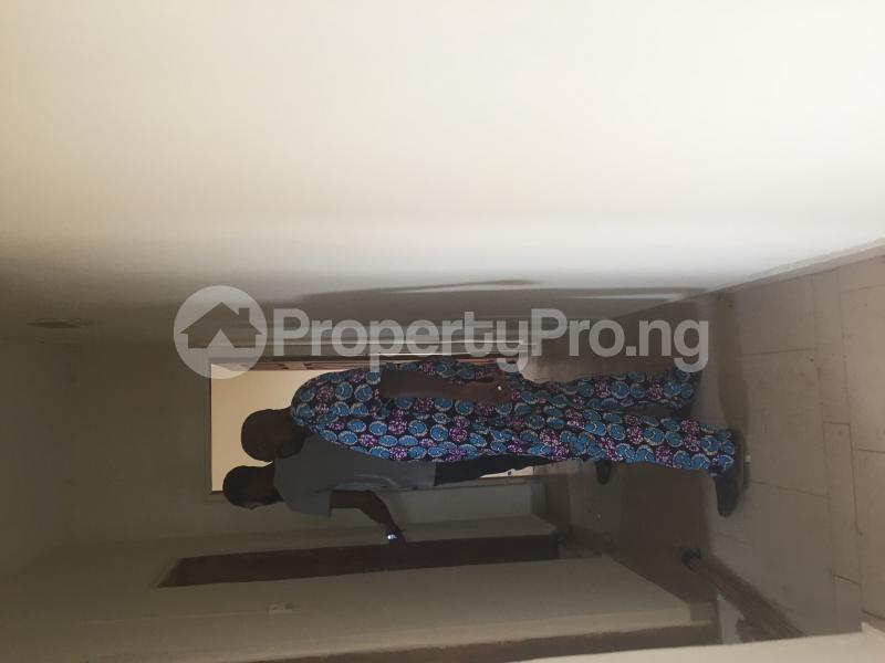 1 bedroom mini flat  Flat / Apartment for rent Ibafo  Ibafo Obafemi Owode Ogun - 5
