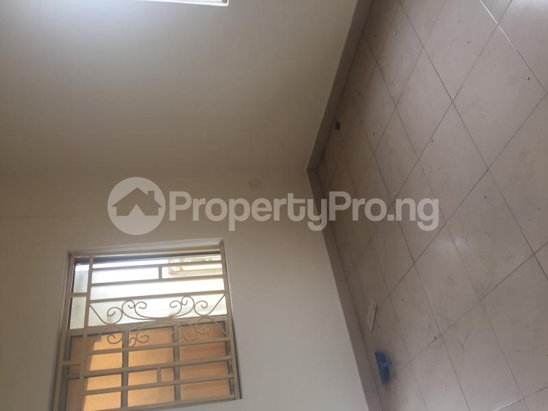 1 bedroom mini flat  Flat / Apartment for rent Ibafo  Ibafo Obafemi Owode Ogun - 11