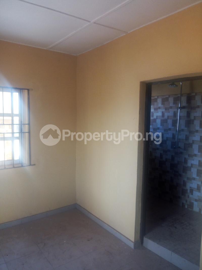 2 bedroom Blocks of Flats House for rent Command, Ipaja Ipaja Ipaja Lagos - 12