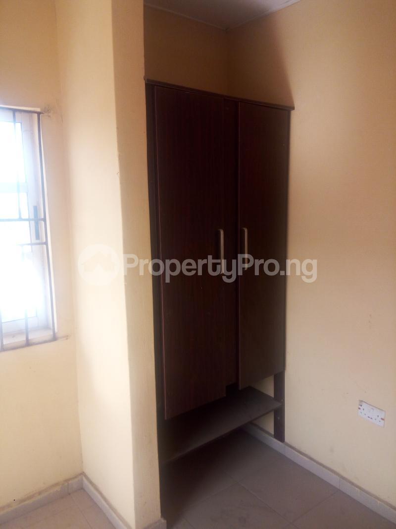 2 bedroom Blocks of Flats House for rent Command, Ipaja Ipaja Ipaja Lagos - 3