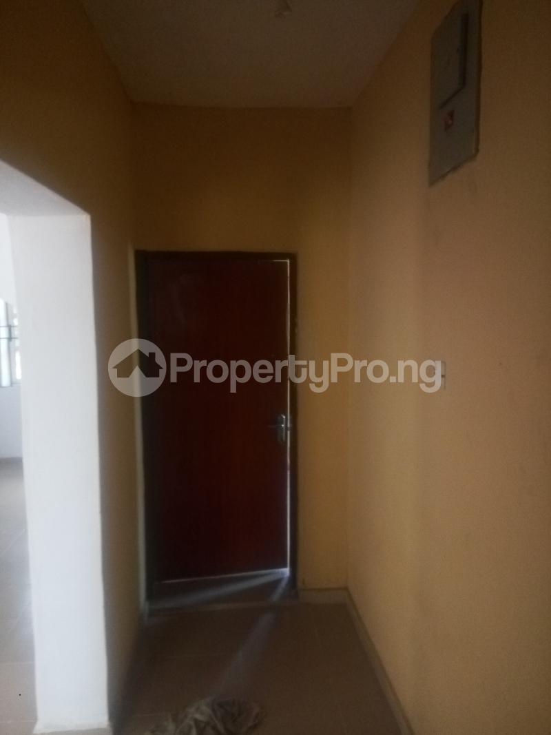 2 bedroom Blocks of Flats House for rent Command, Ipaja Ipaja Ipaja Lagos - 6