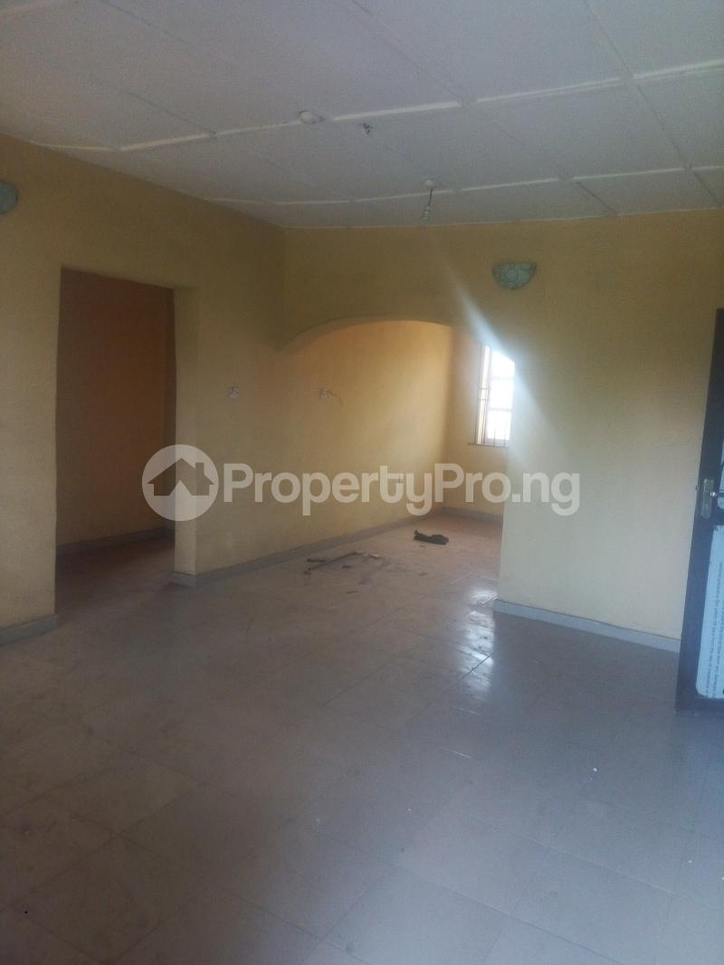 2 bedroom Blocks of Flats House for rent Command, Ipaja Ipaja Ipaja Lagos - 4