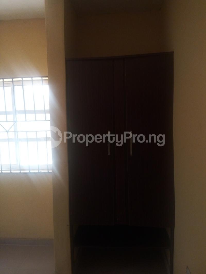 2 bedroom Blocks of Flats House for rent Command, Ipaja Ipaja Ipaja Lagos - 8