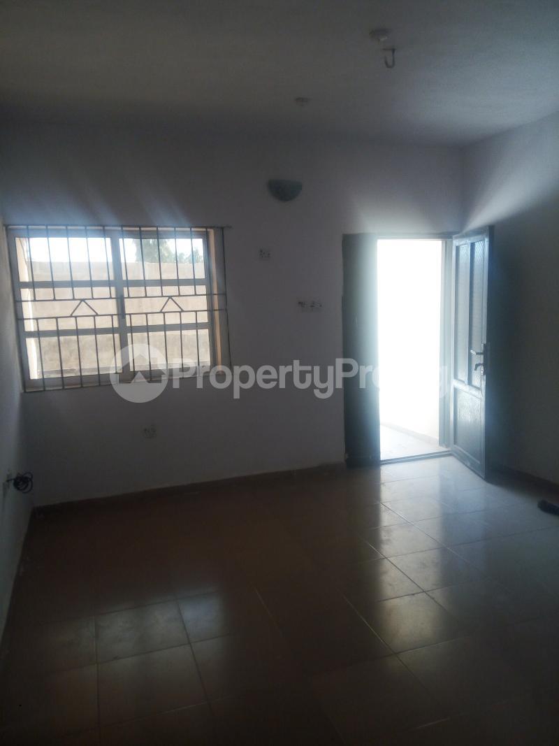 2 bedroom Blocks of Flats House for rent Command, Ipaja Ipaja Ipaja Lagos - 9