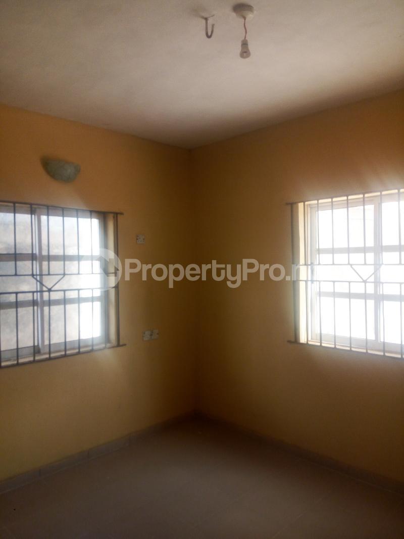 2 bedroom Blocks of Flats House for rent Command, Ipaja Ipaja Ipaja Lagos - 7