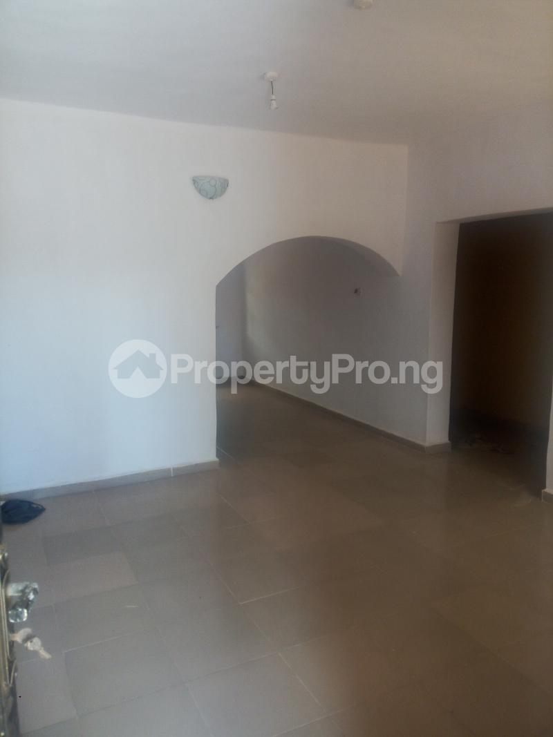 2 bedroom Blocks of Flats House for rent Command, Ipaja Ipaja Ipaja Lagos - 10