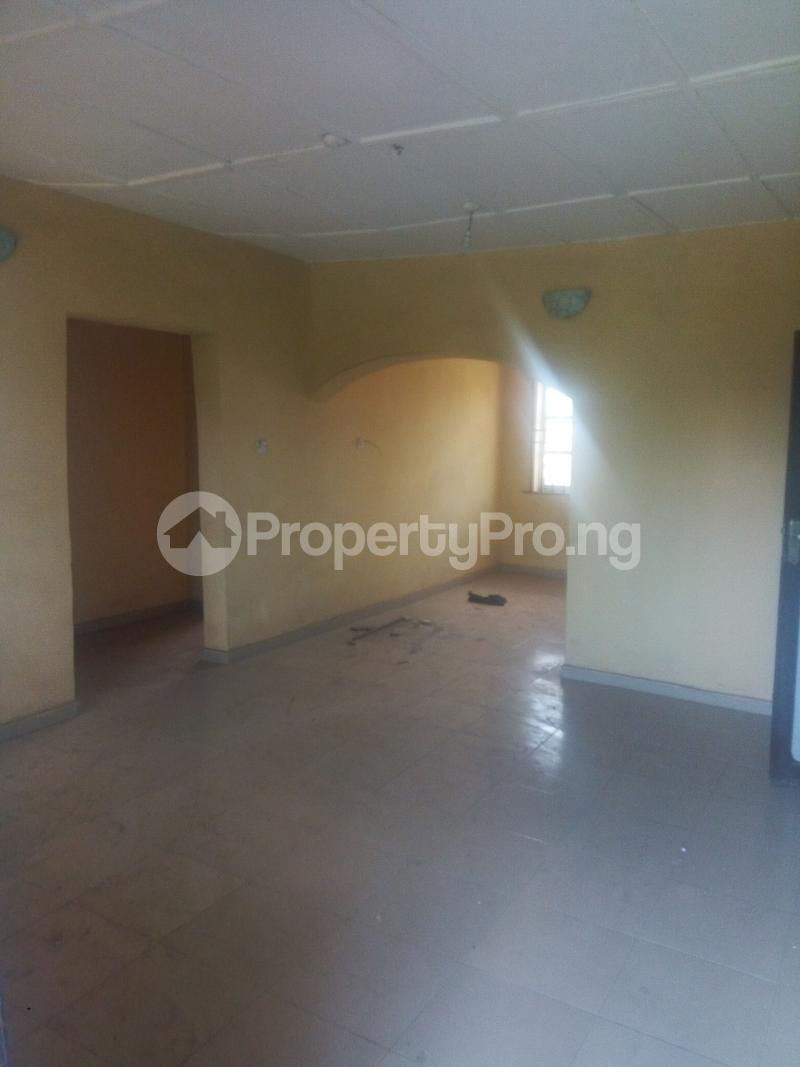 2 bedroom Blocks of Flats House for rent Command, Ipaja Ipaja Ipaja Lagos - 5