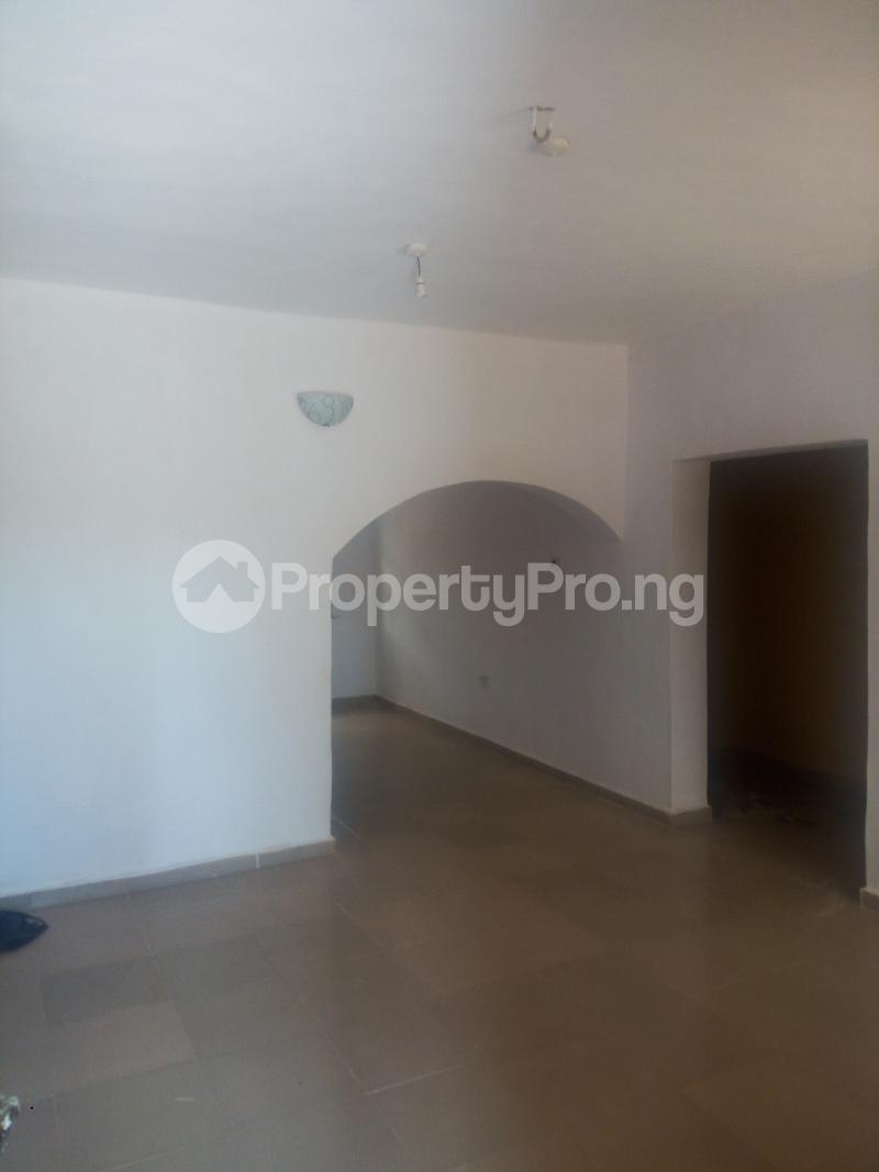 2 bedroom Blocks of Flats House for rent Command, Ipaja Ipaja Ipaja Lagos - 11